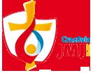 JMJ 2016 Cracóvia