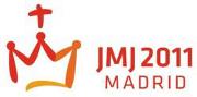 JMJ 2011 Madri