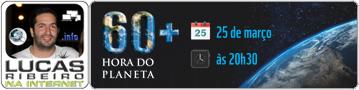 LucasRibeiro.info